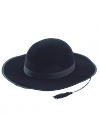 CAPPELLO DON CAMILLO