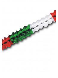 FESTONE M.10 ITALIA DIAM CM 19
