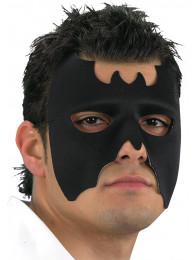 MASCHERA BATMAN IN TESSUTO