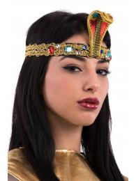 DIADEMA EGIZIO