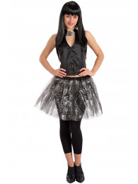Costumi Halloween Adulti.Costumi Halloween Adulti Travestimenti E Vestiti Online Festashop