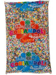 CORIANDOLO STANDARD GR. 500