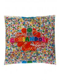 CORIANDOLO ECONOMICO GR. 250