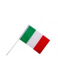 BANDIERINA ITALIA