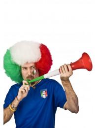 TROMBONE ITALIA