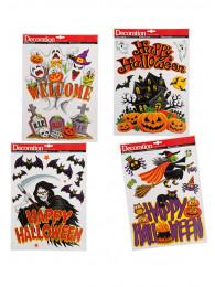 Acquista qui il tuo costume di Halloween - Festashop Very Important ... 8661455c065e
