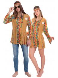 quality design 4afa8 ca3c2 Abiti, vestiti e costumi anni 70 da carnevale - Festashop ...
